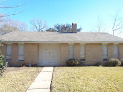 Photo of 1615 Oakbury Drive, Missouri City, TX 77489 (MLS # 24676782)