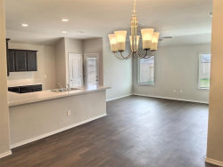 Photo of 15522 Pueblito Verde Way, Channelview, TX 77530 (MLS # 24679952)