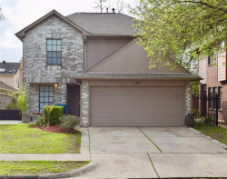 Photo of 1119 Littleport Lane, Channelview, TX 77530 (MLS # 24684073)