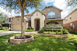 Photo of 26029 Kingshill Drive, Kingwood, TX 77339 (MLS # 24691488)