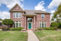 Photo of 2006 Shadow Forest Drive, Katy, TX 77494 (MLS # 24751351)