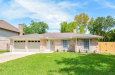 Photo of 1906 S Bend Circle, Missouri City, TX 77459 (MLS # 24754477)