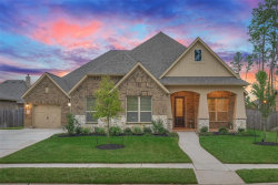 Photo of 18118 Langkawi Lane, Houston, TX 77044 (MLS # 24760032)