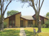 Photo of 21415 Park Willow Drive, Katy, TX 77450 (MLS # 24812755)