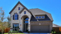 Photo of 4104 Ashwood Hollow Lane, Spring, TX 77386 (MLS # 24831165)