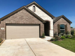 Photo of 23222 Twilight Oaks Ct, Katy, TX 77493 (MLS # 24834636)