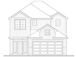 Tiny photo for 13102 Leisure Cove Drive, Texas City, TX 77568 (MLS # 24894443)