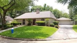 Photo of 4319 Valley Branch Drive, Kingwood, TX 77339 (MLS # 24933995)