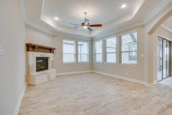 Photo of 4029 Windsor Chase Drive, Spring, TX 77386 (MLS # 24969268)