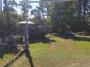 Photo of 310 Canal Drive, Point Blank, TX 77364 (MLS # 2497987)
