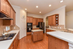 Tiny photo for 1404 MONALDO Place, Pearland, TX 77581 (MLS # 25043868)