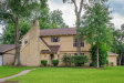 Photo of 12715 Pleasant Grove Road, Cypress, TX 77429 (MLS # 25051137)
