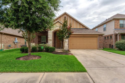 Photo of 21323 Bishops Mill Court, Kingwood, TX 77339 (MLS # 2505596)