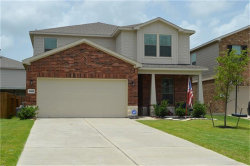 Photo of 15423 Hope Shadow Court, Cypress, TX 77429 (MLS # 2507905)