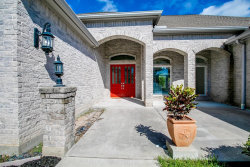 Photo of 6606 Wimbledon Forest Court, Spring, TX 77379 (MLS # 25097184)