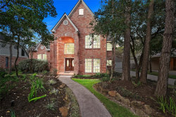 Photo of 15 Hidden Pond Place, The Woodlands, TX 77381 (MLS # 25097355)