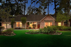 Photo of 1915 Foxtail Place, The Woodlands, TX 77380 (MLS # 25108259)