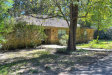 Photo of 602 Dogwood Trl, Magnolia, TX 77354 (MLS # 25123436)