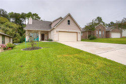 Photo of 4806 Moonlight Drive, Willis, TX 77318 (MLS # 25187610)