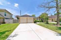 Photo of 3106 Great Lakes Avenue, Sugar Land, TX 77479 (MLS # 25208980)