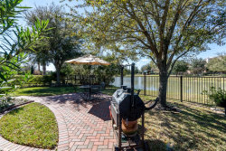 Photo of 12019 Fullers Grant Court, Cypress, TX 77433 (MLS # 25227866)