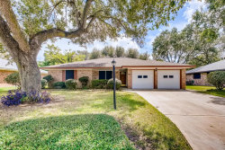 Photo of 1412 Gardenia Circle, Rosenberg, TX 77471 (MLS # 25362545)