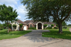 Photo of 5606 Westerdale Drive, Fulshear, TX 77441 (MLS # 25366280)