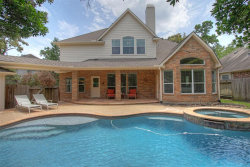 Photo of 70 Dulcet Hollow Circle, The Woodlands, TX 77382 (MLS # 25383003)
