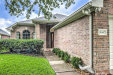 Photo of 906 Peach Blossom Drive, Pearland, TX 77584 (MLS # 25408968)