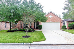 Photo of 26876 Calgary Pointe Drive, Kingwood, TX 77339 (MLS # 25447183)