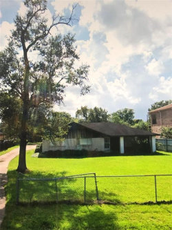 Photo of 14014 Forest Knoll Drive, Houston, TX 77049 (MLS # 25518104)