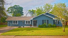 Photo of 123 Persimmon Lane, Lake Jackson, TX 77566 (MLS # 25530751)
