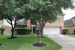 Photo of 22016 Royal Timbers Drive, Kingwood, TX 77339 (MLS # 25533806)
