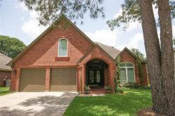 Photo of 14423 Harvest Ridge Road, Houston, TX 77062 (MLS # 25618613)