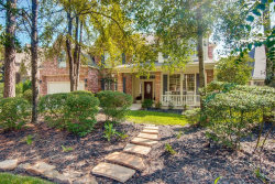 Photo of 6 Graceful Elm Ct, The Woodlands, TX 77381 (MLS # 25622391)