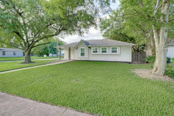 Photo of 15363 Woodforest Boulevard, Channelview, TX 77530 (MLS # 25664344)