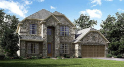 Photo of 2331 Sterling Hollow Lane, League City, TX 77573 (MLS # 25760796)