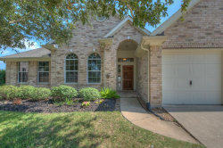 Photo of 3302 Hazystone Lane, Pearland, TX 77581 (MLS # 25819025)