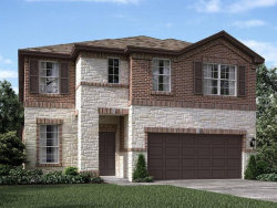 Photo of 4422 Upland Stream Lane, Katy, TX 77493 (MLS # 25937510)