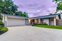 Photo of 10603 Doud Street, Houston, TX 77035 (MLS # 25947487)
