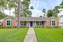 Photo of 10227 Pine Forest Road, Houston, TX 77042 (MLS # 25972814)