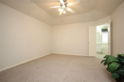 Tiny photo for 15823 Collinsville Drive, Tomball, TX 77377 (MLS # 26076030)