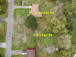 Tiny photo for 314 S East Road, Texas City, TX 77591 (MLS # 26109071)