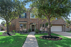 Photo of 20602 Crescent Arbor Lane, Spring, TX 77379 (MLS # 26122656)
