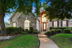 Photo of 6118 Peachtree Hill Court, Kingwood, TX 77345 (MLS # 26130565)