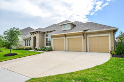 Photo of 3401 Leafstone Lane, Pearland, TX 77584 (MLS # 26239295)
