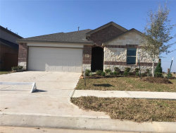 Photo of 12338 Sabine Point, Humble, TX 77346 (MLS # 26258179)