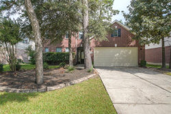 Photo of 47 Genesee Ridge Drive, The Woodlands, TX 77385 (MLS # 26358541)