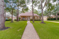 Photo of 5906 Bayonne Drive, Spring, TX 77389 (MLS # 26364603)