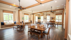 Tiny photo for 14305 Congaree Court, Conroe, TX 77384 (MLS # 26365279)